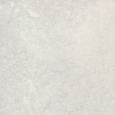 Th Fulda Light Grey 10x10