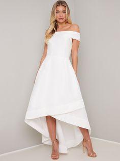 ebd6405d1f Pin szerzője: Menyaklub, közzétéve itt: Ruha | Dresses, Affordable ...