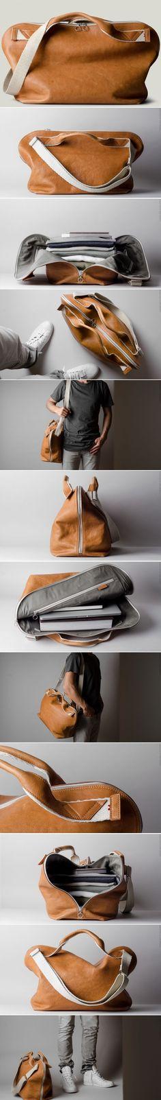 tašky #bag #louisvuitton #bagsprada #bolsasprada