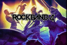 [Resim: Rock-Band-4-un-ilk-sarkilari-belli-oldu.jpg]