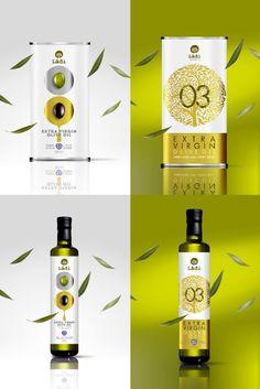 Νέες συσκευασιες για το ελαιόλαδο της εταιρείας Ladi - Tsouderos New packaging for Ladi - Tsouderos oliveoil . . . #oliveoilpackaging, #oliveoil, #packaging #gr #leftgraphic, #ladi, #tsouderos, #label, #graphicdesign, #madeingreece, #oil Virginia, Coffee, Drinks, Projects, Kaffee, Drinking, Log Projects, Beverages, Blue Prints