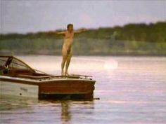 Alan rickman nude