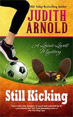 Free Book 'Still Kicking' - http://www.grabfreestuff.co.uk/free-book-still-kicking/