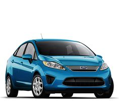 i want one of these so bad. ford fiesta, in blue candy and hatchback. Nassau County, Blue Candy, Milwaukee Wisconsin, Car Ford, Best Sites, Exterior Colors, East Coast, Van, Cool Stuff