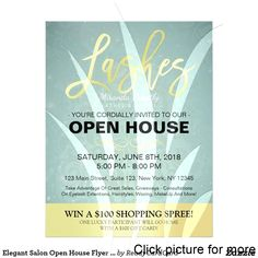 business open house flyer business open house flyer ideas business open house flyer template business open house flyer example business open house flyer template Free News, Shopping Spree, Flyer Template, Open House, Invitations, Templates, Business, Cover, Ideas