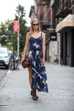 17 Best images about Maxi love on Pinterest | Summer dresses