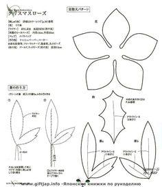 Ondori FLOWER - Lita Zeta - Picasa Webalbum