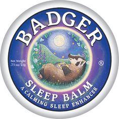 Badger Balm - FREE: https://ethicalrevolution.co.uk/badger-balm-free/ #Freebies, #OrganicSeptember @badgerbalm
