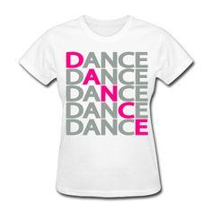 ce93cee0 19 Best Dance Studio t-shirt design ideas and templates. images ...