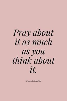 Inspirational Bible Quotes, Bible Verses Quotes, Jesus Quotes, Words Quotes, Positive Quotes, Life Quotes, Scriptures, Uplifting Quotes, Bible Quotes On Love