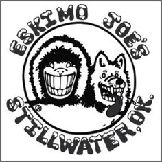 """Stillwater's Jumpin Little Juke Joint!"" -- worked here in 1993-1994 - <3"