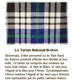 66 meilleures images du tableau Traditions Bretonnes   Bretagne ... ab6f01b54d0