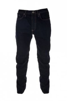 #Denim Is Everything 13 One Time #Jeans Blue. #DIE #Clothing #Menswear #Intro
