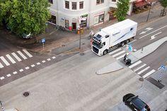 volvo-trucks-360-scan