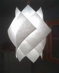 Lámparas Colgantes Checa pantalla