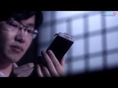 Samsung Galaxy S6 Edge Inboxing Video Shows the Inner Component of the Device - http://www.doi-toshin.com/samsung-galaxy-s6-edge-inboxing-video-shows-the-inner-component-of-the-device/