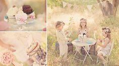 vintage photos session storybook @Amanda Snelson Broussard