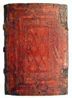 Inc 209 | CRAI UB Sixt IV. De sanguine Christi. Roma : Johannes Philippus de Lignanime, post. a 10 agost 1471