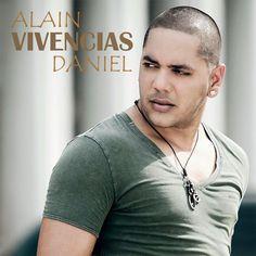 Cubasoyyo: Alain Daniel - Vivencias (CD 2015)