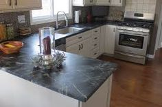Image result for Soapstone