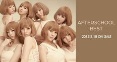 Afterschool - Google 検索