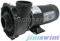 Waterway Plastics 3420820-1A Pump, 230V > Pump 2Hp 2Sp 230V 48Fr Manufactured to the highest standards to provide you with a quality product Best value for your money Check more at http://farmgardensuperstore.com/product/waterway-plastics-3420820-1a-pump-230v/