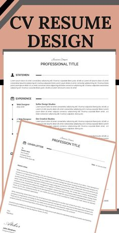Resume template instant download Word Teacher Resume and Cover Letter Template Modern Resume Template Word Resume Design 2 Page Executive Resume with photo.#Resume Template Instant Download #Resume Template Word #Resume Word Template #Resume And Cover Letter Template #Creative Resume Template Teaching Resume Examples, Sales Resume Examples, Resume Objective Examples, Resume Action Words, Resume Words, Resume Skills List, Reference Page For Resume, Modern Resume, Simple Resume