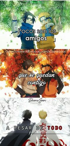 Naruto Vs Sasuke, Naruto Uzumaki Shippuden, Sasunaru, Boruto, Boys Over Flowers, Bts Quotes, Otaku Anime, Sailor Moon, Sad