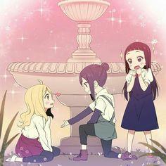 Kanan x Mari (Love Live Sunshine! Cool Girl Pic, Dia Kurosawa, Yuri, Live Meme, Mari Ohara, Sunshine Love, Anime Japan, Love Live, Cosplay