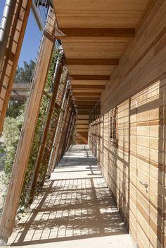 Le-Grand-Stade-by-Joly-Loiret-12 « Landscape Architecture Works | Landezine Landscape Architecture Works | Landezine