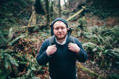 #woodsman #outdoorsman #sportsman #hiking #camping