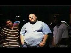 "Fat Joe Ft. Nas & Big Pun & Jadakiss & Raekwon - ""John Blaze"" | HIPHOP MUSIC"