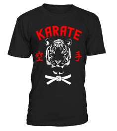 """# Karate Tiger White Belt T-Shirt .  Special Offer, not available in shops      Comes in a variety of styles and colours      Buy yours now before it is too late!      Secured payment via Visa / Mastercard / Amex / PayPal      How to place an order            Choose the model from the drop-down menu      Click on """"Buy it now""""      Choose the size and the quantity      Add your delivery address and bank details      And that's it!      Tags: Japanese Symbols cool martial arts shirts for men…"""