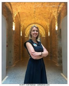 Following her passion #Alumni, #Budapest, #Ceuhungary, #Education, #Girls, #Macedonia, #Mentorship, #Myceu, #Parents, #Passion, #Upbringing, #Womantheworldherself, #Women - https://goo.gl/cijEN8