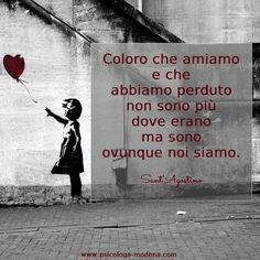 Chi amammo e perdemmo. Jolie Phrase, Videos Funny, Beautiful Words, Sentences, Decir No, Einstein, Quotations, Life Quotes, Inspirational Quotes