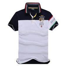 Resultado de imagen para 2015 polo shirts