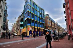 Amsterdam   Flickr – Compartilhamento de fotos!