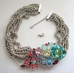 think this would be a gorgeous statement piece