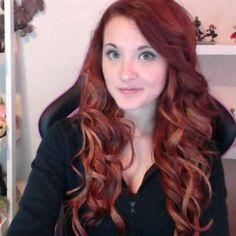 Vechs and aureylian dating service