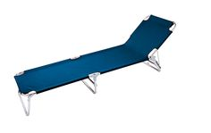 best commercial camping folding bed , folding cot bed