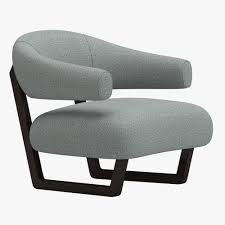 Znalezione obrazy dla zapytania modern armchair
