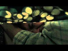 Lights Out - David Sandberg (2013) - YouTube