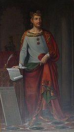 Por prosa de Alfonso X el Sabio se entiende la producción literaria escrita en prosa durante el reinado de Alfonso X (1256-1284). El rey patrocinó y  supervisó las obras de los escritores de su época. Fue el más grande impulsor de la literatura medieval española.