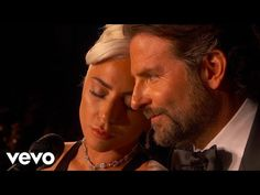It was acting, not love, when Lady Gaga and Bradley Cooper sang a duet Sunday at the Academy Awards.Gaga discussed the emotional performance of 'Shallow' from their film A Star Is Born during an appearance Wednesday on ABC's Jimmy Kimmel Live. Lady Gaga, Lord Byron, James Blunt, Daddy Yankee, Recital, Victor Hugo, Bradley Cooper Oscar, Eminem, Karaoke