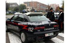 VeraTV Sant'Egidio - Trovato morto ai piedi di un ulivo un pensionato