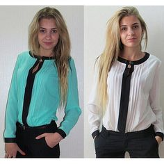 US $4.55 New with tags in Clothing, Shoes & Accessories, Women's Clothing, Tops & Blouses