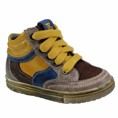 #nieuwecollectie #newcollection #T&T #trackstyle #twinstrackstyle #twins&trackstyle #aw14 #winter2014 #kinderschoenen #childrenshoes #shoes #schoenen #taupe