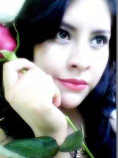 el amor es lo mas lindo
