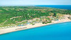Grecotel Olympia Riviera Thalasso  #grecotel #luxuryhotels #luxuryresorts #beachresorts #luxuryaccommodation #luxuryvacation