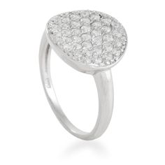 Ring Konso by Luxenter